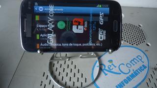 Smartphone Samsung Galaxy S3 Duos Gt-i8262b