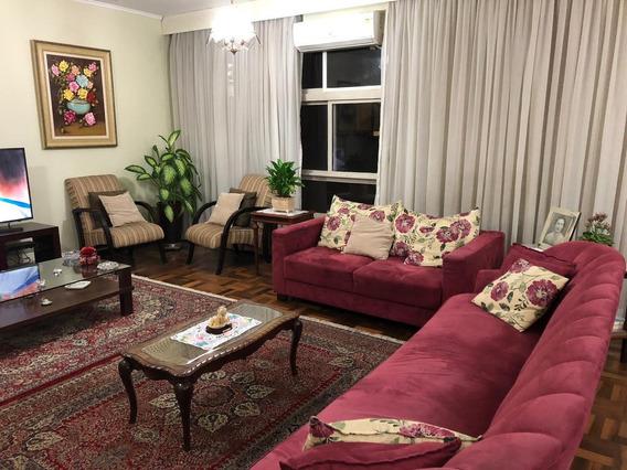 Apartamento A Venda Em São Paulo - 15118