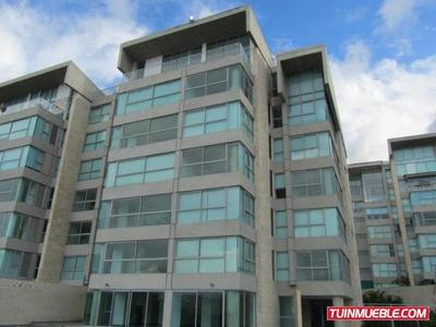 Apartamentos En Venta 17-7803