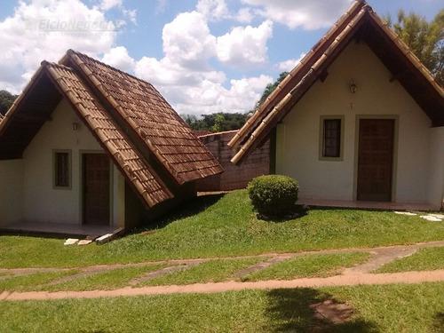 Rural Para Venda, 4 Dormitórios,  - Jarinu - 1969
