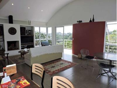Casa Em Palos Verdes, Cotia/sp De 744m² 3 Quartos À Venda Por R$ 1.290.000,00 - Ca78511