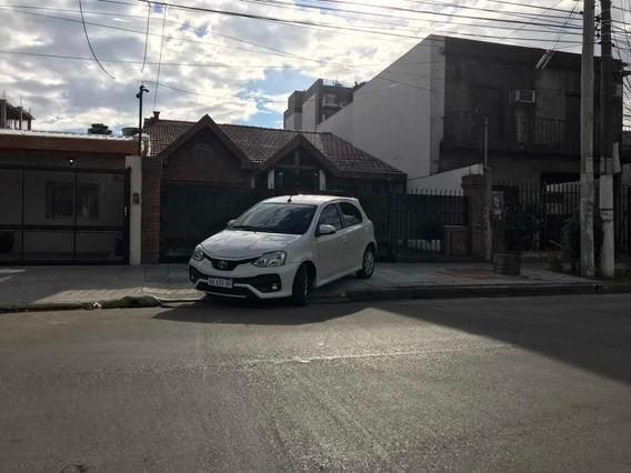 Toyota Etios 1.5 Xls 2017