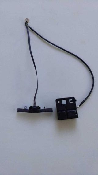 Placa Sensor Com Modulo Wifi 32lh570b