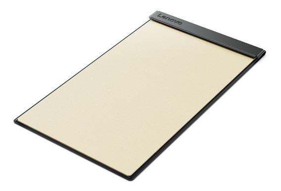 Pad Para Lenovo Yoga Book Ajuste Magnetico Perfecto - 15 Pag