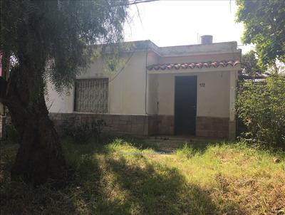 Casa En Alquiler En La Paz.