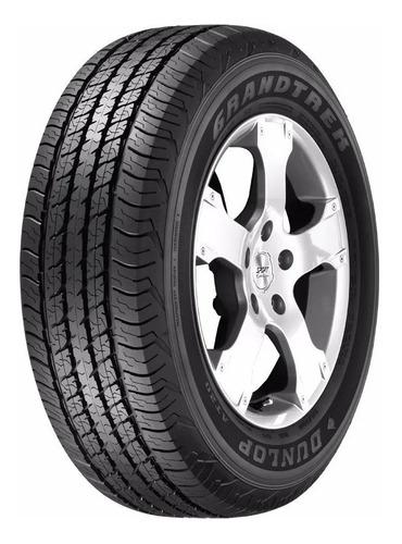 Neumático Dunlop Grandtrek AT20 225/70 R17 108S