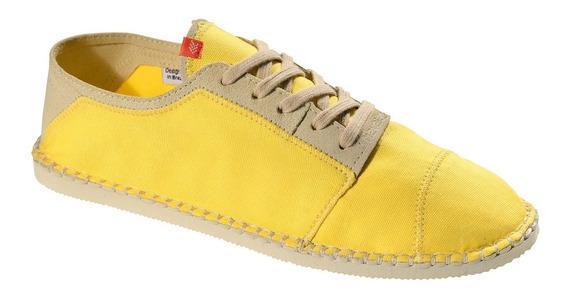 Alpargatas Havaianas Origine Sneaker Unissex - Inverno Tam 34 E 36