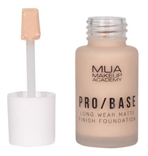 Mua Makeup Academy Sombras Paleta