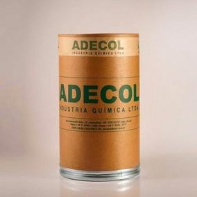 Cola Com Tratamento Pva Branca- Adecol C-377 - 10 Kg