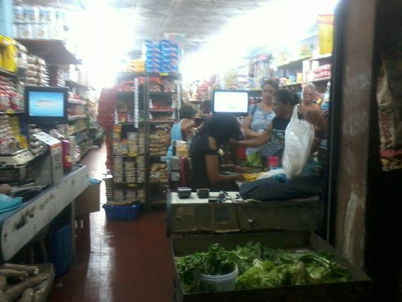 Passo Ponto Mini Mercado