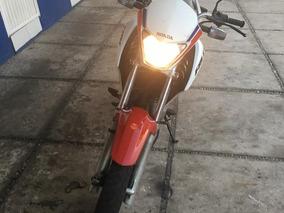 Honda Nx Falcon 14/15
