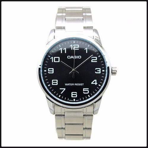 Relógio Casio 5361 (original)