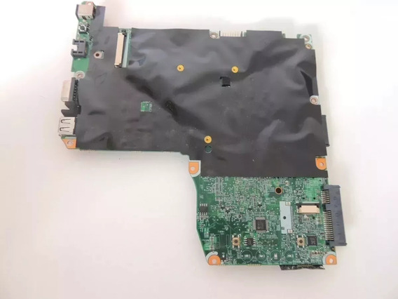 Placa Mae Slimbook Philco 14l 71r-c14cu6-t810 Notebook