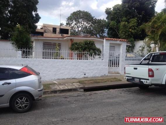 Casas En Venta #inmobiliariachuao