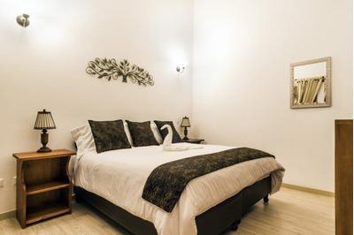 Hotel En Venta Vereda La Sabana 675-1285