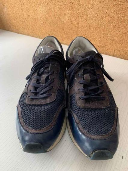 Zapatillas Zara No Nike No adidas