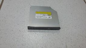 Gravador Notebook N3 Mobile 51.152