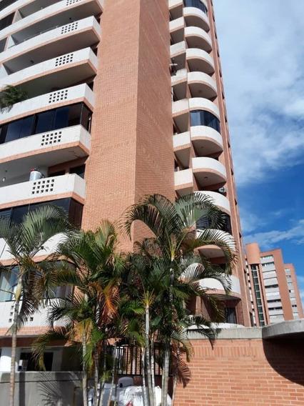 En Venta Bello Apartamento A Estrenar De 60m2