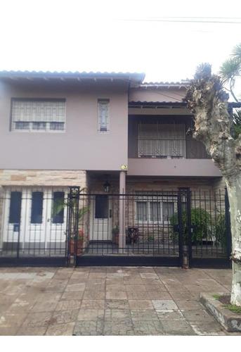 Imagen 1 de 14 de Excelente Casa Cercana A La Estación Ramos Mejía