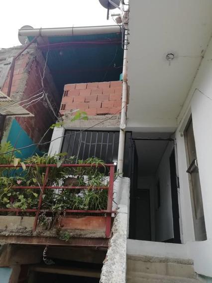 Venta De Casa.