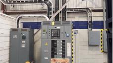 Instalaciones Eléctricas Residenciales Y Comerciales
