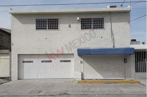 Local En Venta, Torreón Centro, Oriente, Locales En Venta Torreón