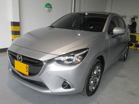Mazda Mazda 2 Grand Touring Lx