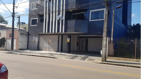 Loja Comercial - Centro 00793.020