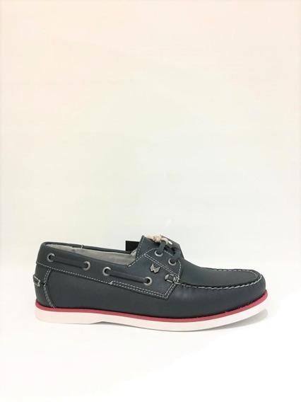 Zapatos Lepoque