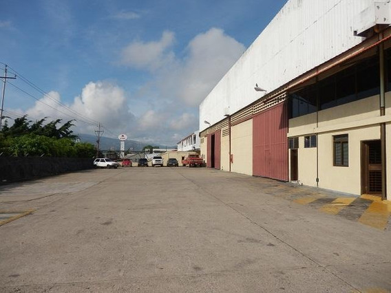 Local Comercial Alquiler Barquisimeto 20-10672 Yb