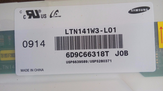 Tela De Lcd Samsung