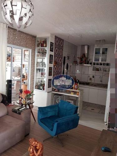 Imagem 1 de 20 de Casa Residencial À Venda, Aeroporto, Araçatuba. - Ca1024