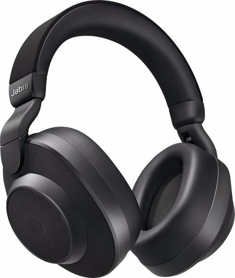Jabra Elite 85h Wireless Noise Canceling Headphone