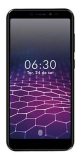 Smartphone Philco Dual Sim Android 9.0 Tela 5.45 4g 64gb
