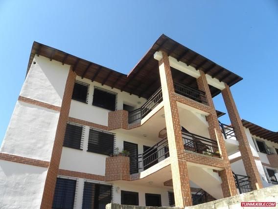 Apartamentos En Venta. Loma Mágica. Carrizal
