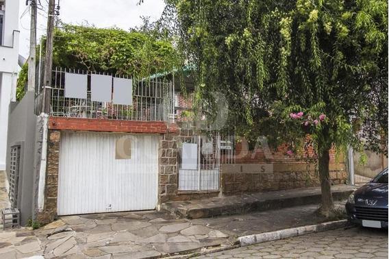 Casa - Marechal Rondon - Ref: 148712 - V-148712