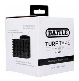 Battle Turf Tape Lote 2
