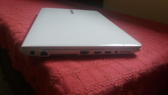 Netbook I5 1tr