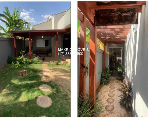Guapiaçu | Linda Chácara À Venda - Ch00001 - 69035062
