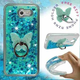 Zase Para Samsung J3 Prime Case, Galaxy J3 Luna Pro, Galaxy