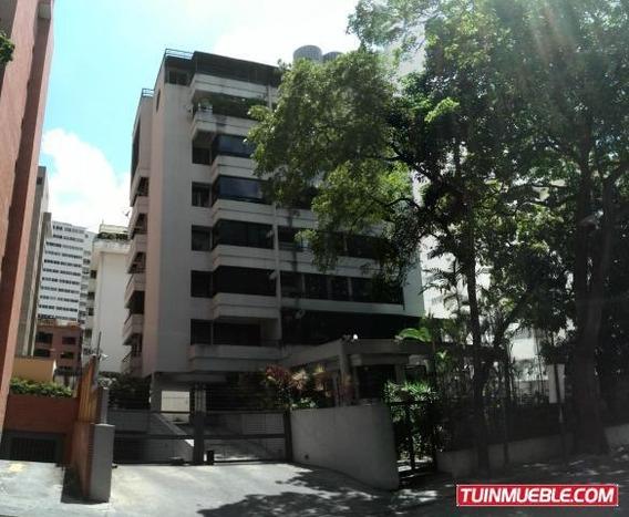 Apartamentos En Venta Mls #19-4728