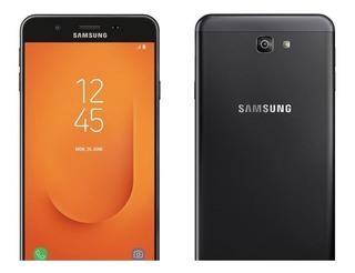 Samsung J7 Prime 2 32 Gb 3 Gb Ram Nuevo + 12 Meses Garantia