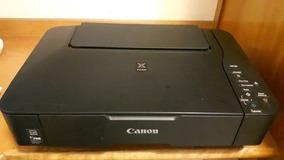 Impressora Canon Mp230 Mp 230