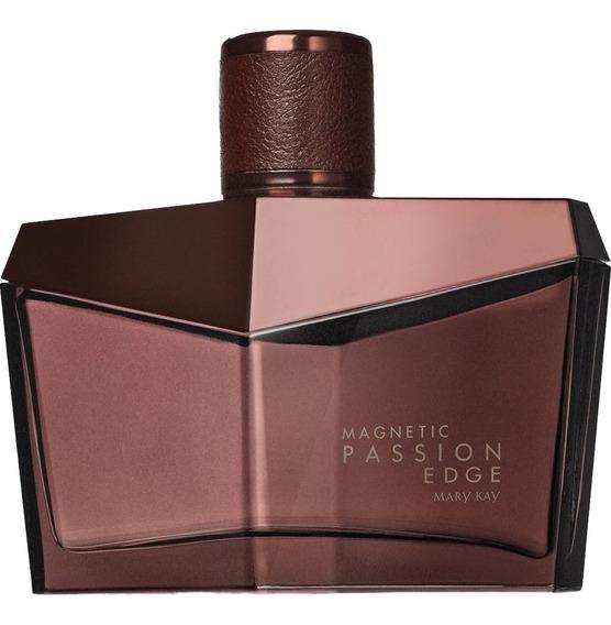 Perfume Magnetic Passion Edge Mary Kay Promoção