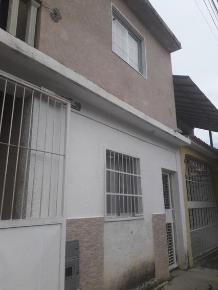 Habitaciones En Alquiler En El Remanso