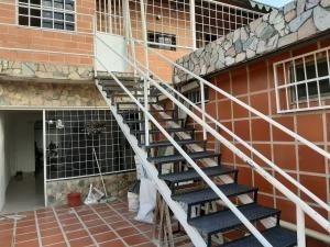 Casa Venta Las Quintas Codflex 20-17967 Marianela Marquez