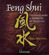 Feng Shui Yara Barreto