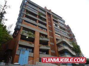 Apartamentos En Venta Miranda Eq165 19-12622