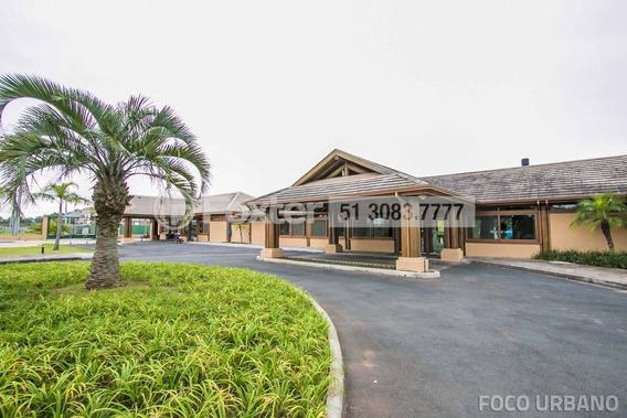 Casa, 3 Dormitórios, 252.83 M², Neópolis - 162770