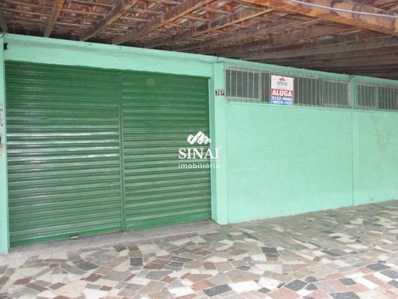 Loja Com Banheiro - Vicente De Carvalho [243x0] - 243x0